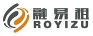 融易租logo