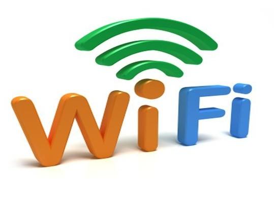 印尼旅游指南 印度巴厘岛旅游攻略 如何租赁印尼巴厘岛旅游随身wifi
