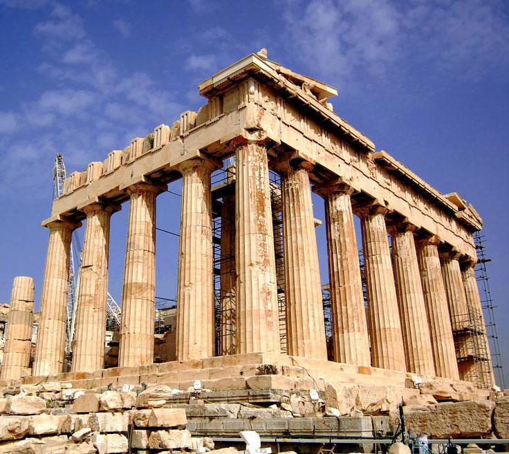 与浪漫的爱琴海来次约会,当然要带上希腊随身WIFI了!