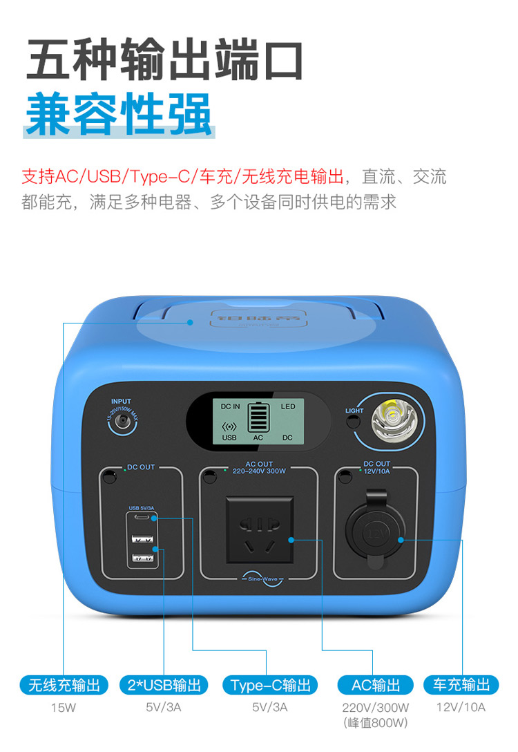 铂陆帝户外电源AC30产品详情图_04.jpg