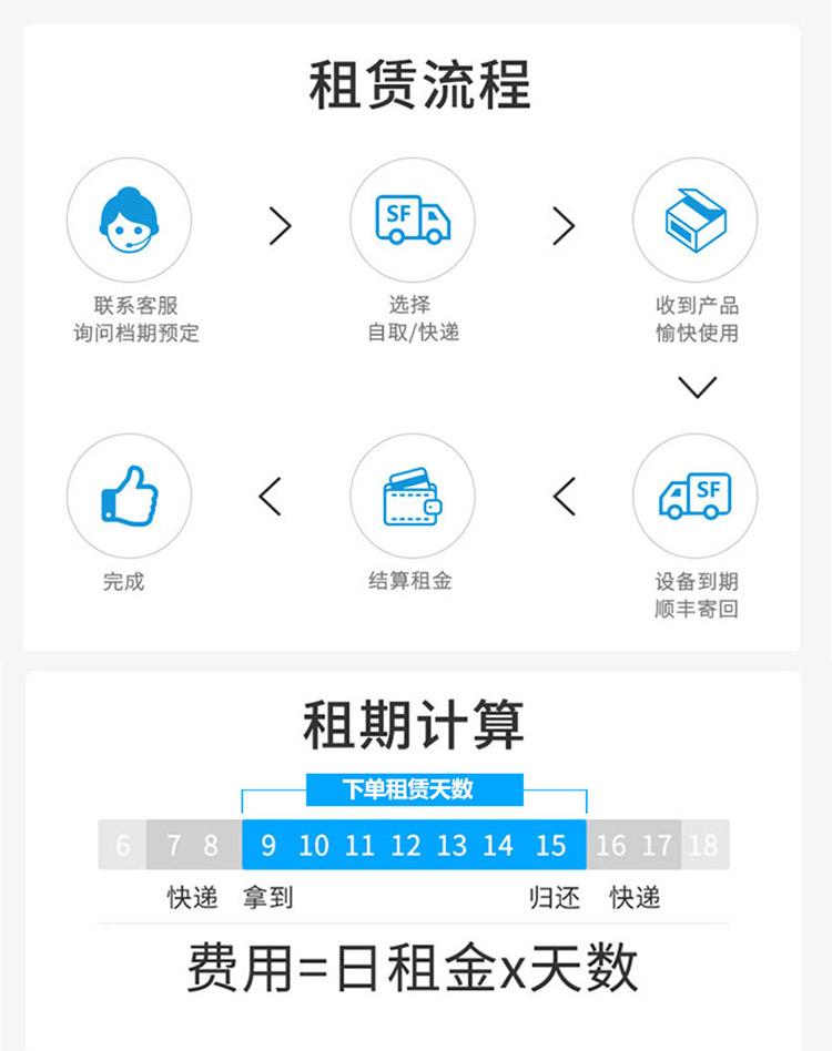 铂陆帝户外电源AC50产品详情图_01.jpg