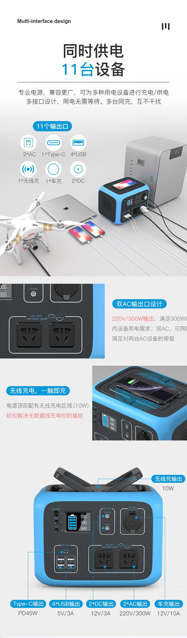 铂陆帝户外电源AC50产品详情图_04.jpg