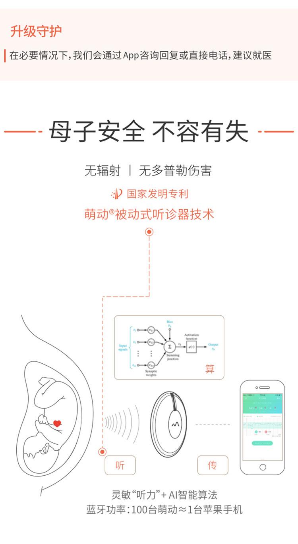 胎动胎心仪-pro款_08.jpg