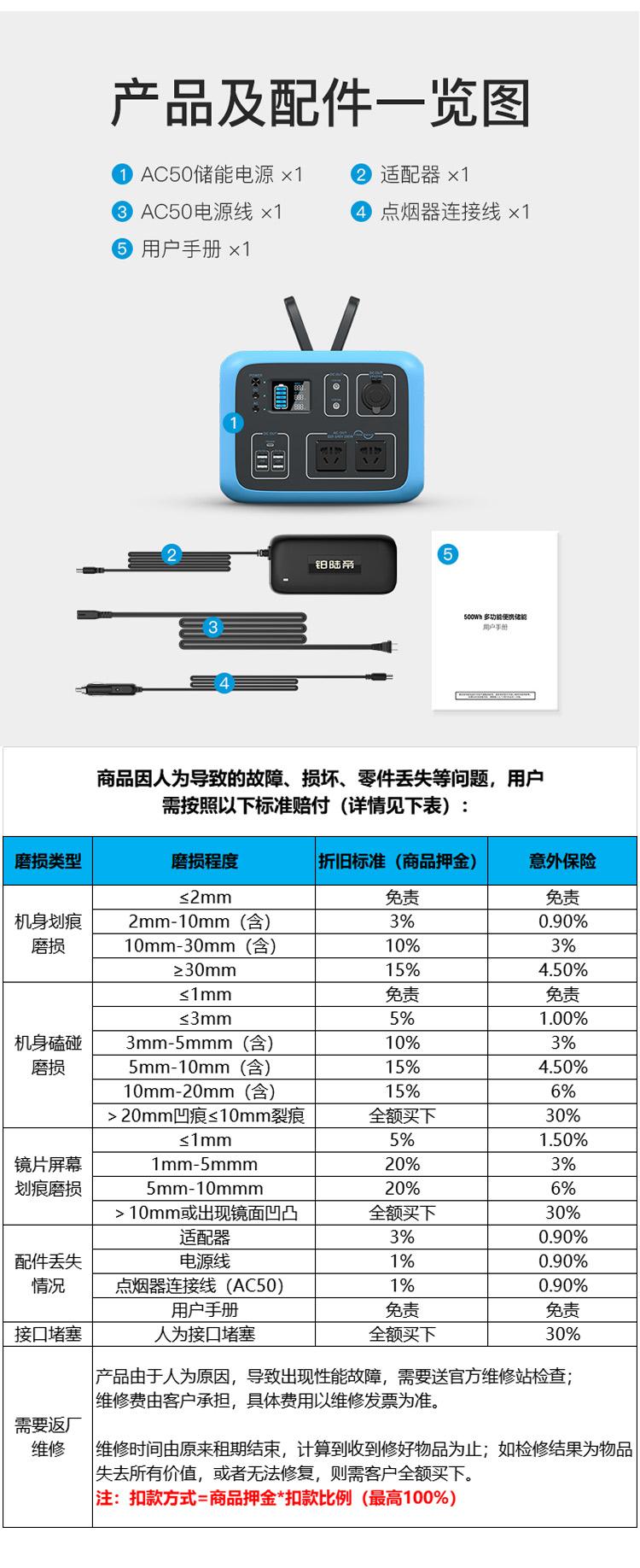 铂陆帝户外电源AC50产品详情图_11.jpg