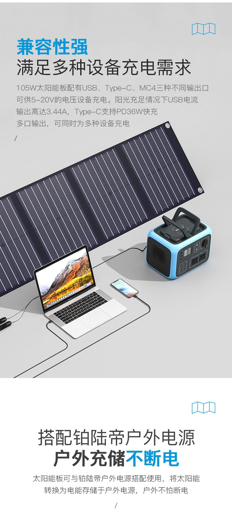 太阳能板详情图_04.jpg