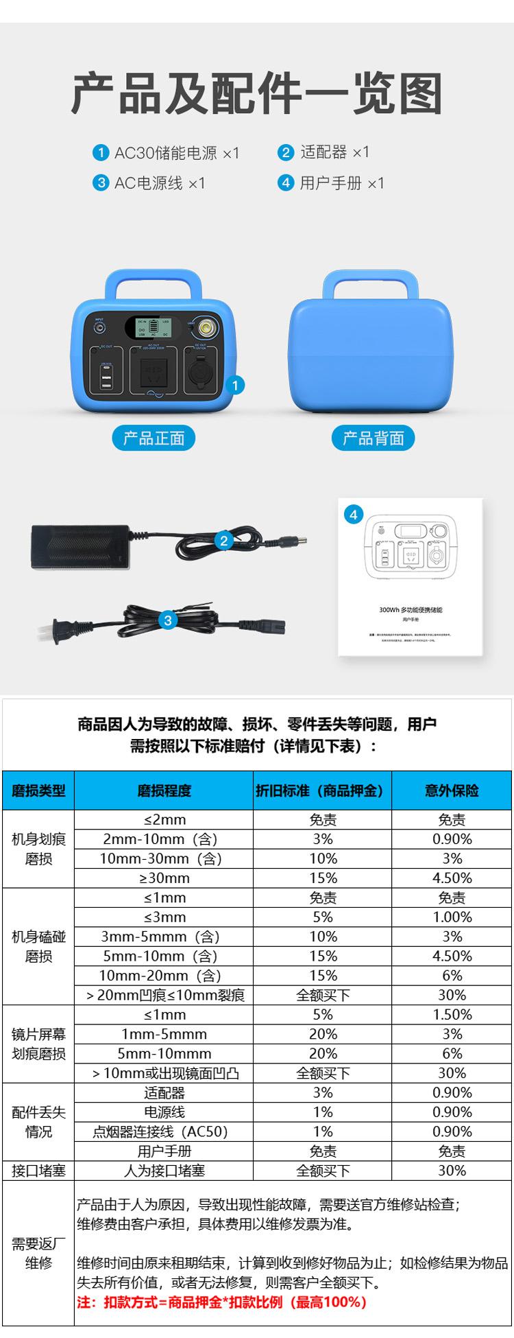 铂陆帝户外电源AC30产品详情图_11.jpg